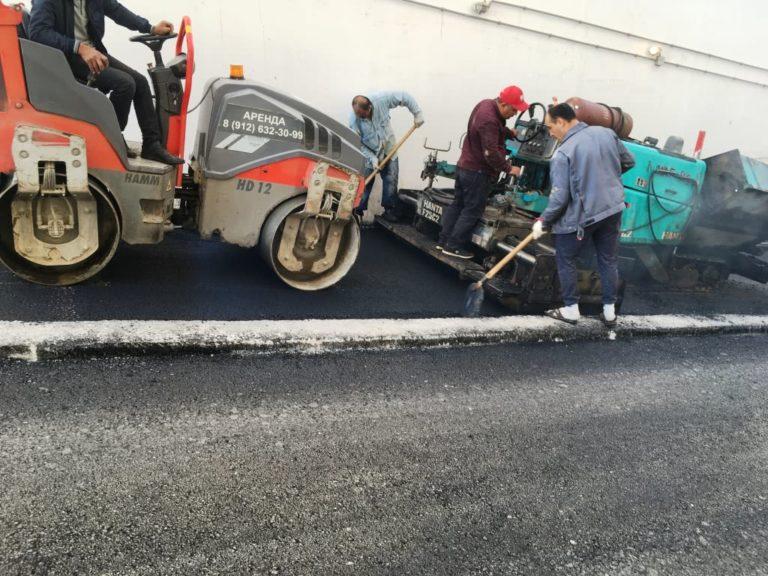 Асфальтирование_паркингов_в_Академическом - Asfaltirovanie-parkingov-v-Akademicheskom-2.jpg